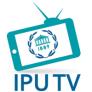 IPUTV